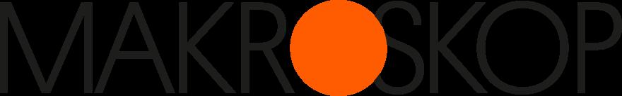Makroskop Logo