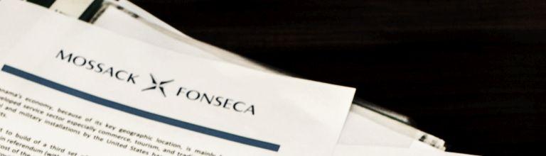 Beispielhaftes Dokument von Moassack Fonseca