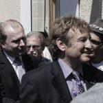 Der Schweizer Finanzminister Ueli Maurer